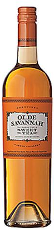 Olde Savannah Sweet Tea